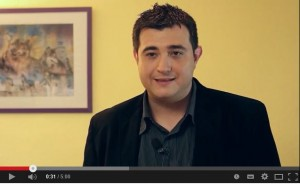 video presentacion fisio domicilio