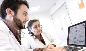 fibrosis-quistica-valencia-3-644x362