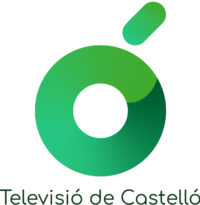 LOGO TV CASTELLOì
