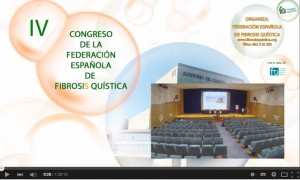 iv congreso federacion