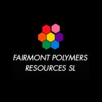 logo-fairmont-nuevo-2